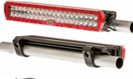 ĐÈN LED BAR ARB INTENSITY AR40