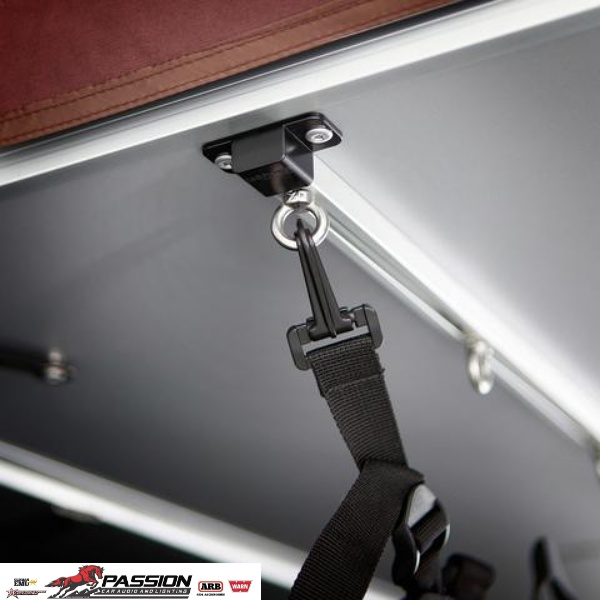 bán Túi Đựng Giày – iKamper Shoe Rack | PassionAuto