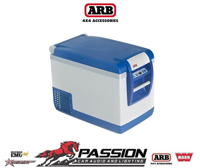 Tủ lạnh ARB 35L - Chính Hãng | PassionAuto