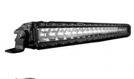 ĐÈN LED BAR STEDI ST3K 21.5 INCH (20 LED SLIM)
